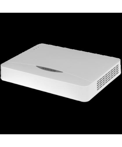 FR1016 - 16 канальный видеорегистратор 5 в 1 и IP до 5 Мп