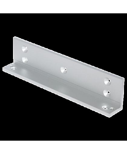 LH180 - L-кронштейн для замка DL180