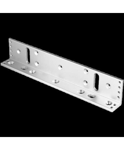 LH280 - L-кронштейн для замка DL280