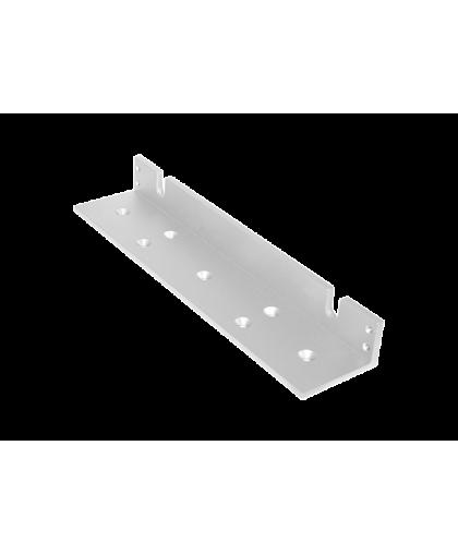 LH350 - L-кронштейн для замка DL350