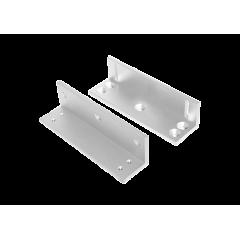 ZH180 - Z-кронштейн для замка DL180