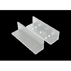 ZH280 - Z-кронштейн для замка DL280