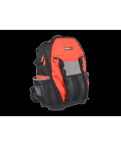 Рюкзак для инструмента NOVIcam