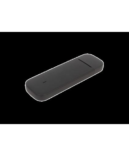 Huawei E3372h-320 - USB модем совместимый с видеорегистраторами Novicam
